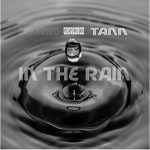 "#NowPlaying: Mask Munkeys feat. Tann - ""In The Rain"""