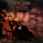 "#SoulfulSaturday #ForGrownsOnly: ""Only Human"" - Jeffrey Osborne"