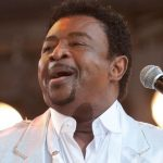 In Memoriam: Dennis Edwards (1943-2018)
