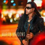 New Music: Marion Meadows: Soul City LP Out Today
