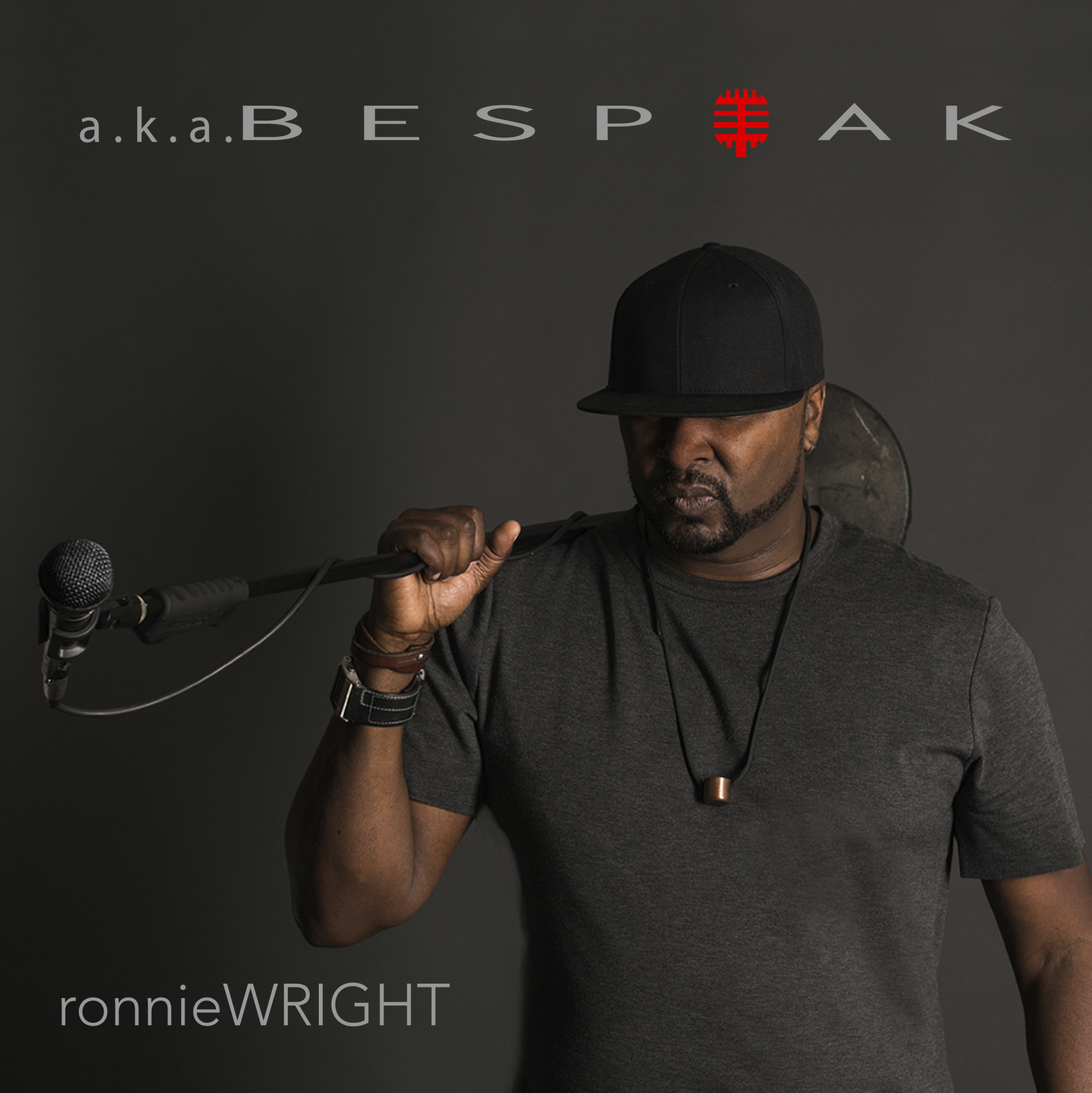 Ronnie_Wright