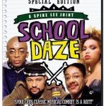 Bringing '88 Back – School Daze at 30