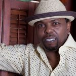 GFM Spotlight Interview: Glenn Jones Talks New Music, Challenges & Love Jones Foundation