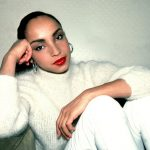 """#NewMusic: Sade - """"Flower Of The Universe"""" (A Wrinkle In Time Soundtrack)"""