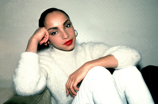 Sade_Flower_Of_The_Universe