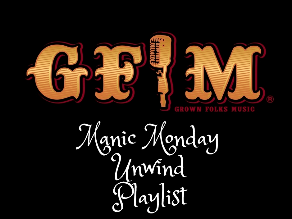 Manic_Monday_Unwind_Playlist