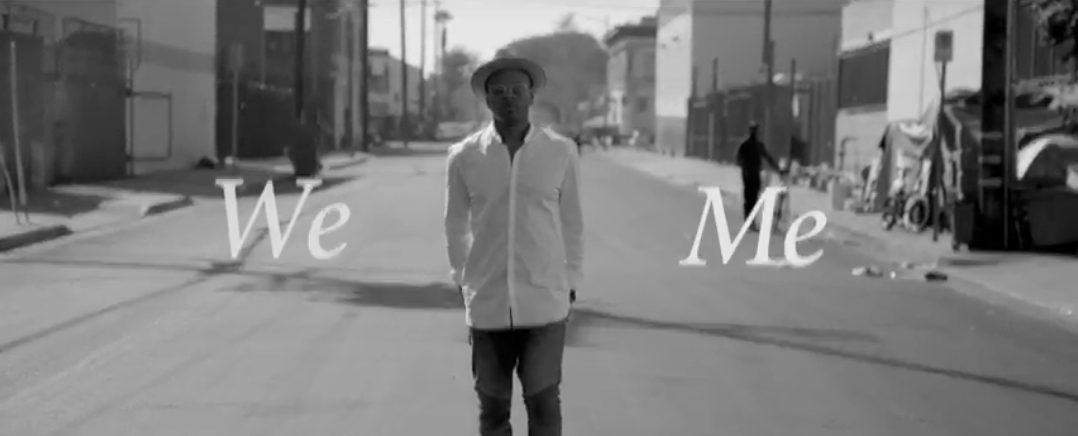 Stokley_We_Me_Single