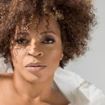 """GFM Spotlight Interview: Tawatha Agee Talks Career as a """"Go To"""" Vocalist, New Project & Mtume"""
