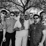 "Now Playing: The Suffers: ""Do Whatever"""