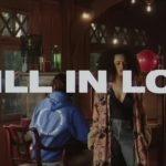 """Now Playing: Thirdstory: """"Still In Love"""" Feat. Eryn Allen Kane"""