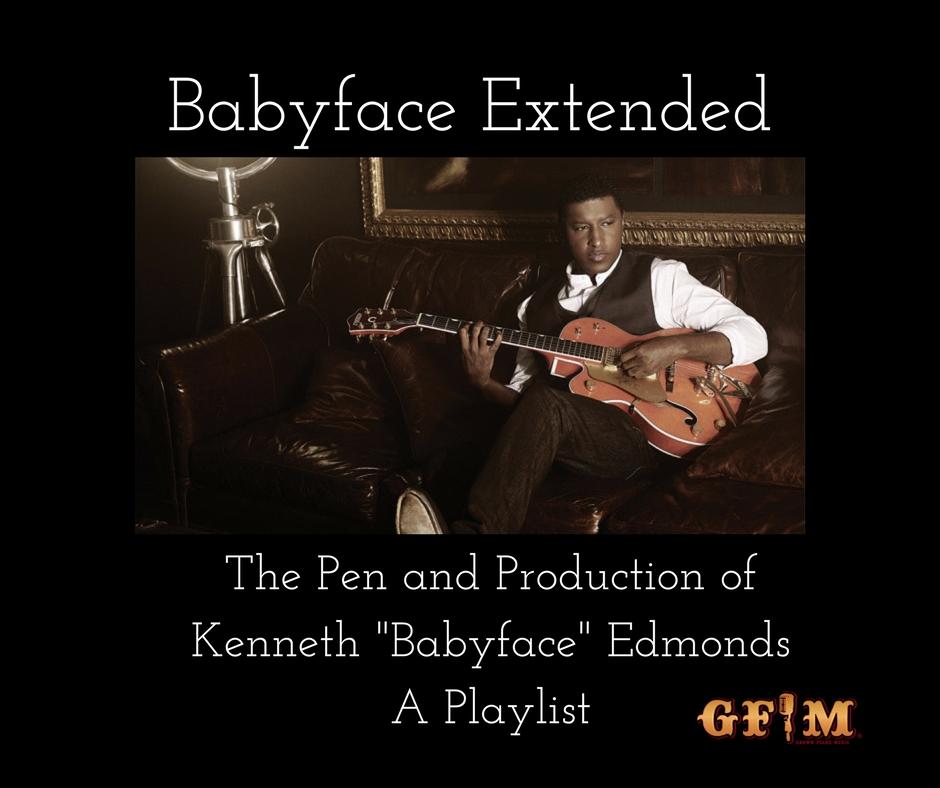 Babyface_Extended