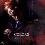 GFM Spotlight Interview: Brian Culbertson Talks Colors of Love Album & Tour