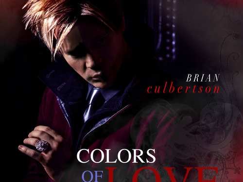 Brian_Culbertson_Colors_Of_Love