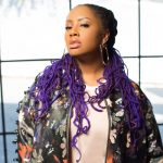 Cover Me Sundays: Lalah Hathaway Edition