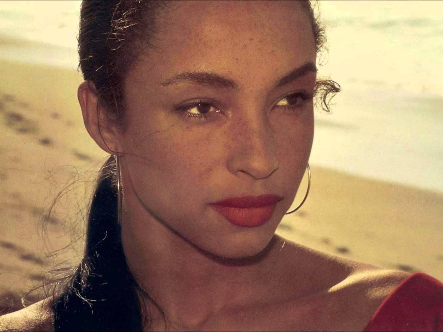 Sade-Love-Is-Stronger-Than-Pride