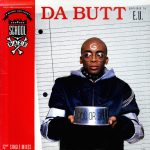 "Bringing '88 Back: E.U. – ""Da Butt"""
