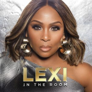 Lexi In The Room Single