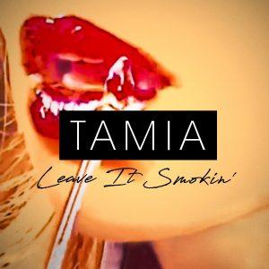 Tamia_Leave_It_Smokin_Single