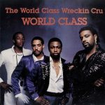 "Bringing '88 Back: The World Class Wreckin' Cru feat. Michel'le - ""Turn Off The Lights"""
