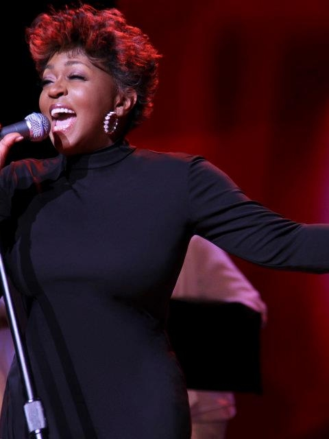 Anita_Baker_Lifetime_Achievement_Award