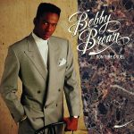 "Bringing '88 Back: Bobby Brown – ""Don't Be Cruel"""