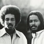 #BlackMusicMonth: James Mtume Talks Friend, Musical Partner Reggie Lucas & Unsung