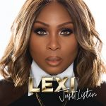 GFM Spotlight [Video] Interview : Lexi Talks New Album, Return to Music