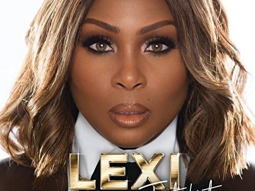 Lexi Just Listen