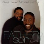 "#SoulfulSaturday - ""Baby, Hold On To Me"" Eddie and Gerald Levert"