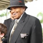 In Memoriam: Joe Jackson 1928 - 2018