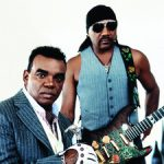 Music News: Atlanta Set to Honor The Isley Brothers July 14