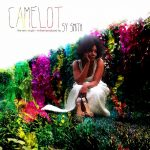 "#NowPlaying: Sy Smith - ""Camelot"""