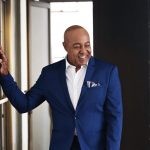 GFM Spotlight Interview: Peabo Bryson Talks New Album, Aretha Franklin, Sade & Disney