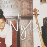 "Now Playing: Marsha Ambrosius: ""Luh Ya""/""Flood"": New Album Out Today"