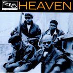 """#SoulfulSaturday """"Heaven""""- Solo"""