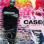 "Now Playing: Case: ""Make Love"" Feat. Teddy Riley & Tank"