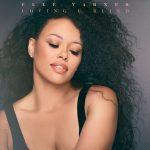 "Now Playing/Visuals: Elle Varner: ""Loving U Blind"""
