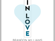 Brandon Williams Brian McKnight Jr. In Love