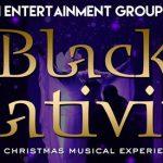 GFM Spotlight Interview: Zebulon Ellis, Latrice Pace & Q Parker Talk Hit Holiday Musical Black Nativity