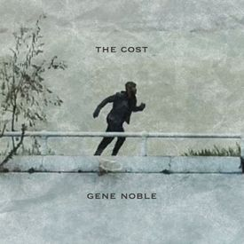 Gene Noble The Cost
