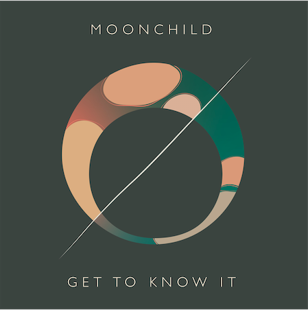 Moonchild Get To Know It