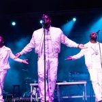GFM Live Photos: R&B Forever Concert ft. Boyz II Men, Johnny Gill, En Vogue, Ralph Tresvant, Blackstreet, Dru Hill, Karyn White & Kid Capri