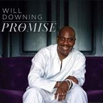 "#SoulfulSaturday #NowPlaying : ""God Will Show You The Way"" Will Downing"