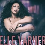 "Now Playing: Elle Varner: ""Pour Me"" Feat. Wale"