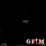 GFM's Inside The Album Podcast: The Black Album