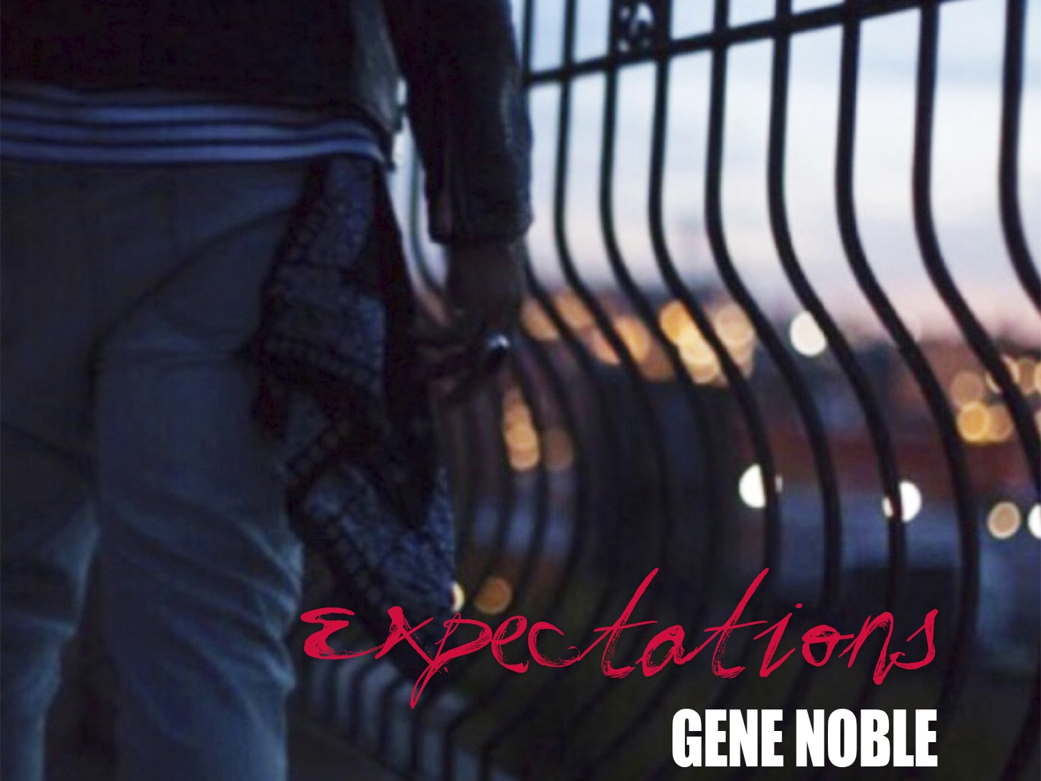 Gene Noble Expectations
