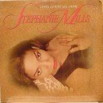 "#SoulfulSaturday: ""I Feel Good All Over"" Stephanie Mills"