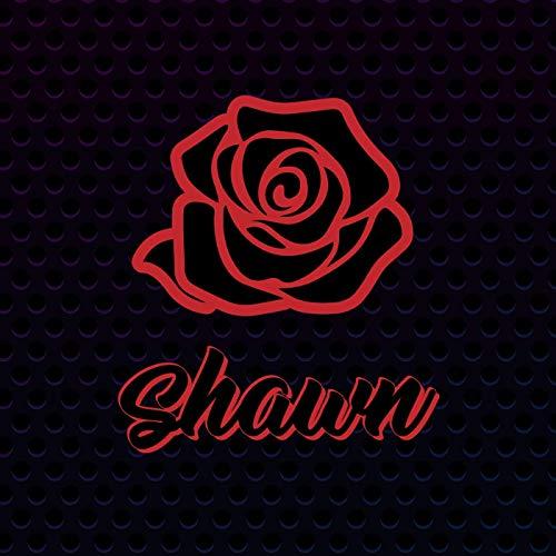 Shawn Stockman Shawn