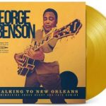 "#SoulfulSaturday: ""Nadine"" (Is It You) - George Benson"
