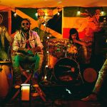 GFM Spotlight Interview: Royal KhaoZ Talks Reggae Fusion & Organic Growth